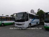 中国の高品質のShaolin 36-40seats 9m後部エンジンバス