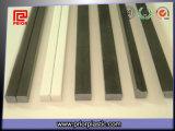 10*15*2000mm Zinn-Fluss-Block-Stab für Welle Soder Ladeplatte