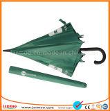 Populaires événement sportif d'affaires bon marché Parapluie de golf