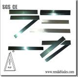 El papel del embalaje directamente Cuchilla/Blade para Perfecta Adf 25/35