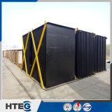 De anticorrosieve Voorverwarmer van de Lucht van de Boiler van de Warmtewisselaar Industriële