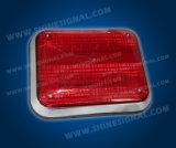 LED-seitlicher Szene Primeter Krankenwagen-Außenleuchte (S41)