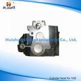 Les pièces du moteur de la culasse pour Toyota 1Hz 1HD 1h/1HD-T/1HD-etp/2h