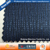Pvc Fabric van Fabric 300d Double Color van de polyester voor Bag