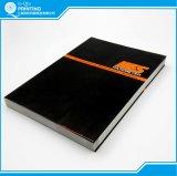 SlipcaseのA4製品カタログの印刷