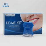 عدة أسنانيّة جميل ابتسام منزل إستعمال أسن يبيّض عدة