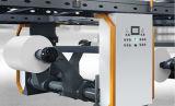 De Scherpe Machine van het Document van het Exemplaar van de lage Prijs A4, Document dat Achine afdekt