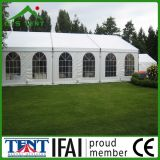 Weddingのための大きいWaterproof Party Tents Marquee