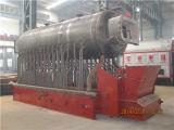 Boiler de van uitstekende kwaliteit van het Hete Water van de Steenkool