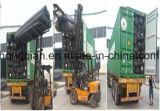中国ASTM HDPE/LDPE/LLDPE/EVA 0.2mm/0.3mm/0.5mm/0.75mm/0.8mm/1mm/1.2mm/1.5mm/2mmの魚のいる池Liners or Smooth Textured HDPE Geomembrane Companyの工場供給価格