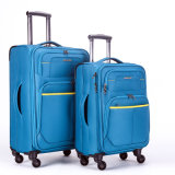 À prova de Oxford Carrinho com Rodas sala de lazer viagem de negócios comercial de maleta Camping Bag (CY6931)