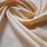 Tessuto di lavoro a maglia & Crocheting del tessuto della Jersey del tessuto di cotone di lavoro a maglia