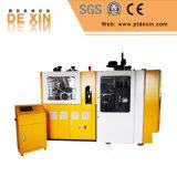 Pet entièrement automatique 1L d'Orange/Apple/du jus de mangue ou de thé noir/vert bouteille Hot-Fill machine de soufflage de la Chine fournisseur