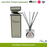 Fragrância de aroma difusor reed fixado para aroma