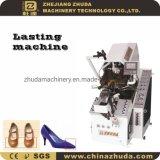 9 hydraulique automatique Tenailles Toe chaussures de la machine de décisions durables