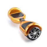 колеса Hoverboard корабля 2 оптовой продажи фабрики 99.8USD франтовские с Ce
