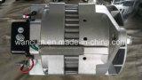 alternatore 3975140 del motore diesel di 24V K38 K50