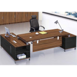 Big Size Office Counts for Sale (YF-T4019H)