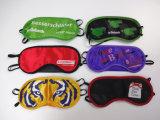 Sommeil Eyemask de produit de la Chine