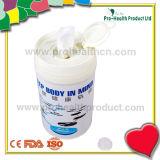 Протрите влажной в поп может(pH05-026)