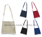 Le logo le plus accueilli Printed Wholesale Cotton Bags