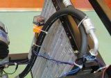 Gerador do motor Diesel de unidade de condicionamento de ar 2.2kVA
