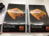 Костюм Sunlite DMX контроллер 2 поколения Поддержка Win 7 64 бит/ Mac