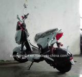 """Bicicleta elétrica do lítio de China 2017 1500W 2000W com """" roda 12 grande (X6)"""