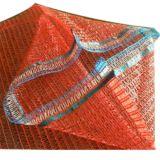 フルーツのためのRaschelの網袋