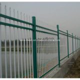 Rete fissa d'acciaio della rete metallica della rete fissa della rete fissa/zinco del ferro di obbligazione
