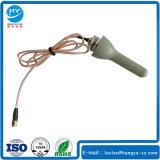 Antenne des Terminal-GPRS CDMA 3G der Antennen-2100-2170 G/M