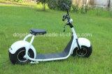 Original Factory Stand Up Mini Cheap Cheap Scooter électrique avec Ce