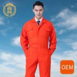 Coverall Workwear OEM померанцовый для нефть и газ