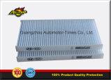 Auto Parts 97133-297133-2E910 E900 Filtro del habitáculo para Hyundai KIA