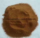 Estratto 5% del seme di Tansymustard per il supplemento degli alimenti