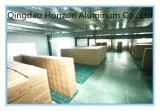 Contenitori alluminio/di alluminio del per la linea aerea