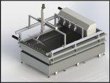 Máquina Hydrographic da película da impressão com tanque de mergulho Tcs-Wtpm051-3