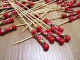 Skewer de bambu/vara/picareta da ferramenta bem parecida do assado (BC-BS1044)