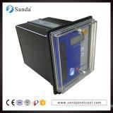 Le relais de surintensité à base de microprocesseur numérique fournit une protection de phase à phase et de phase à sol sur le sol non-directionnel