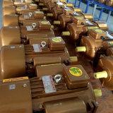 St15kw StシリーズはAC同期交流発電機を選抜する