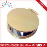Fornitore Handmade di professione di promozione in specchio cosmetico