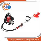 Herramientas de jardín PT-Bg415 Cortador de cepillo de gasolina