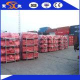 Heavy Side Transmission Fazenda / Agricultura Rotary Tiller para trator