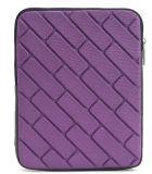 Laptop-Tablette-Notizbuch-Handtaschen-Form-Geschäfts-Hülsen-Beutel