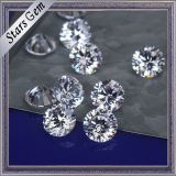 Hot Sale Size 8mm AAA Qualidade CZ Cubic Zirconia para Venda