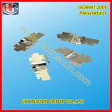 Processamento profissional de estamparia de metal, estilhaços de aço inoxidável (HS-BS-41)