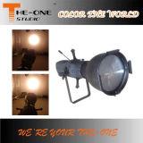 10 luz del punto del perfil del grado 200W Ww/Cw Leko