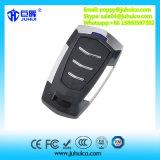 À Code évolutif sans fil RF à distance le contrôleur pour système d'alarme de voiture