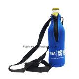 方法ネオプレンのびんのクーラーの/Cooler袋(YYNB010)