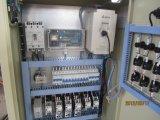 Máquinas de granallado Q326c alambre de acero